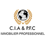 C.I.A & P.F.C immobilier professionnel