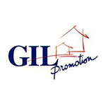 GIL promotion