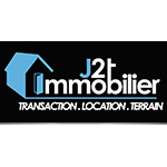 j2t immobilier