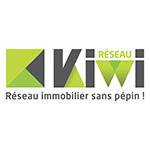 Réseau Kiwi