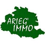 Arieg'Immo