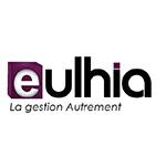 eulhia