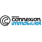 Connexion immobilier - groupe