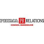 Phima Relations