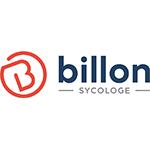 Billon - Sycologe