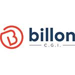 billon C.G.I