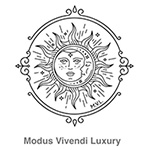 Modus Vivendi Luxury