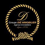 Groupe Dié Immobilier