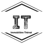 Immobilir Thénot