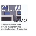 C.L.M IMMO