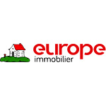 europe immobilier