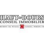 Haut-Doubs conseil immobilier