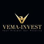 VEMA-INVEST