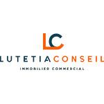 Lutetia Conseil