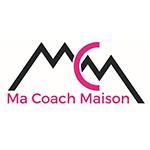 Ma Coach Maison