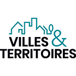 Villes et territoires