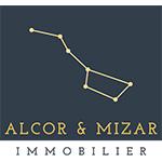 Alcor & Mizar