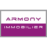 Armony Immobilier