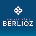 Immobilier Berlioz