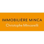 Immobilier Minca