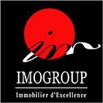 Imogroup