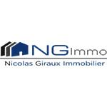 NG Immo