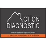 Action Diagnostic