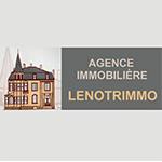 Agence immobilière Lenotrimmo