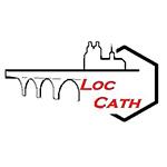 Loc Cath