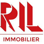 RIL Immobilier