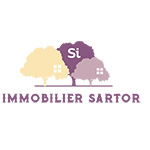 Immobilier Sartor
