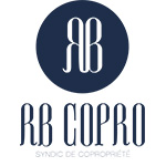 RB Copro