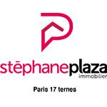 Stéphane plaza - Paris 17 ternes