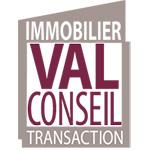 Val Conseil transaction