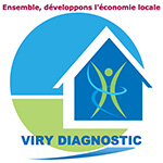 Viry Diagnostic