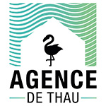 Agence du Thau