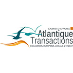 Atlantique Transactions