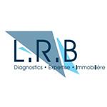 L.R.B