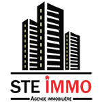 STE IMMO