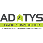 Adatys