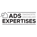 ADS Expertises