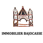 Immobilier bajocasse