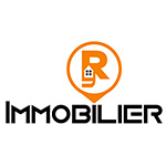 RY Immobilier