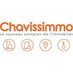 Chavissimmo