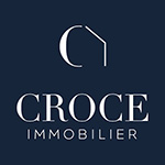 Croce imobilier