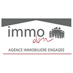 Immo don