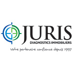 Juris Diagnostics immobiliers