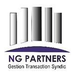 NG Partners