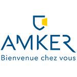 amker