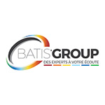 Batis'Group
